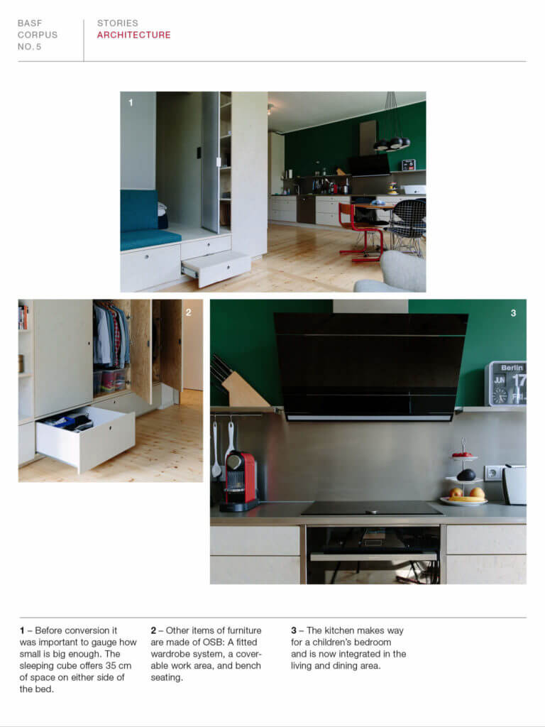 Gespox_Damiano_Stigone_Corpus_Slide_07